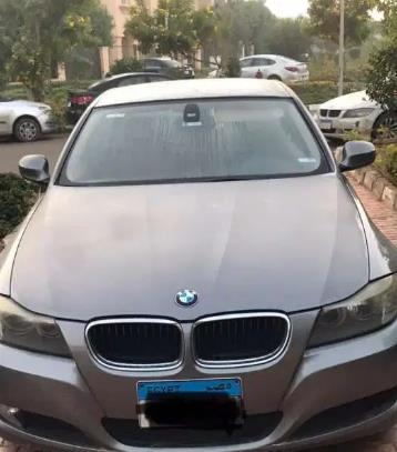 BMW 316 0